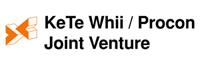 KeTe Whii / Procon Joint Venture